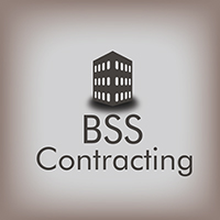 BSS Contracting